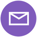 MergeMail logo